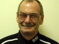 Mike Phippen Life President