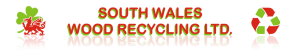 SOUTH WALES WOOD RECYCLING LTD Sponsor of the 2014/15 OSCA
