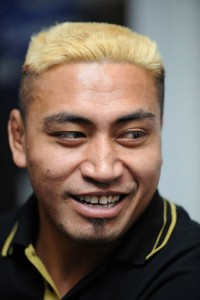 Jerry Collins 1980-2015