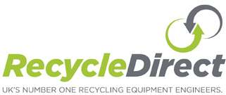 RECYCLE DIRECT 1