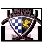 grd_logo_unionbordeauxbegles