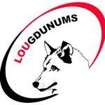lougdunums