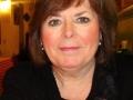 Lynne Jones Committee member
