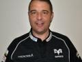 Nigel Maggs Committee member